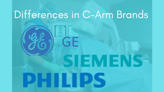 difference-c-arm