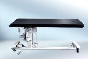 Streamline Series C-Arm Tables